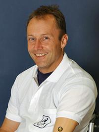 Robert Grobosch