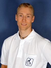 Georg Kreiter